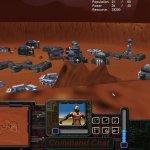 Скриншот Spoils of War (N/A) – Изображение 24