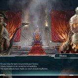 Скриншот Albedon Wars – Изображение 7