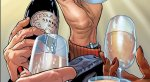 Апомните, как Marvel отменило свадьбу Человека-паука иМэри Джейн Уотсон вOne MoreDay?. - Изображение 8