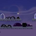 Скриншот Fur and the Beast – Изображение 3