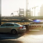 Скриншот Need for Speed: Most Wanted - A Criterion Game – Изображение 18
