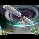 Скриншот One Piece: Unlimited Cruise 2 – Изображение 8