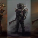 Скриншот Fallout 4 – Изображение 45