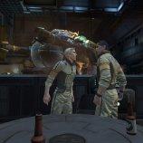 Скриншот Gunjack 2: End of Shift – Изображение 8