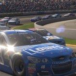 Скриншот NASCAR Heat Evolution – Изображение 9