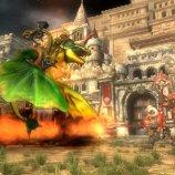 Скриншот The Eye of Judgment – Изображение 6