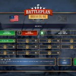 Скриншот Battleplan: American Civil War – Изображение 21