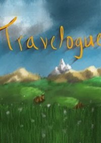 Travelogue – фото обложки игры