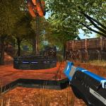 Скриншот Bedlam (FPS) – Изображение 10