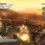 Скриншот Dynasty Warriors 6 – Изображение 59