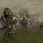 Скриншот Soldner: Secret Wars – Изображение 29
