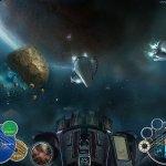Скриншот Space Interceptor: Project Freedom – Изображение 14
