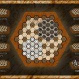 Скриншот Гексодром. Игры на поле гекс – Изображение 4