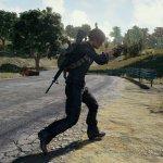 Скриншот Playerunknown's Battlegrounds – Изображение 35