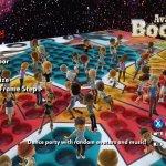 Скриншот Avatar Boogie – Изображение 2