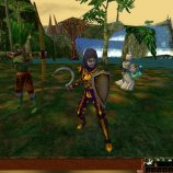 Скриншот Asheron's Call: Dark Majesty – Изображение 4