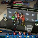 Скриншот Esports Life Tycoon – Изображение 2