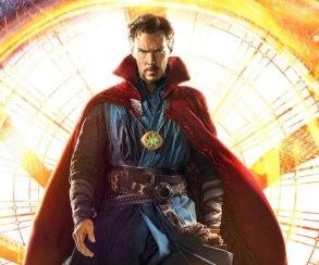 Глава Marvel Studios подтвердил, что сиквелу «Доктора Стрэнджа» быть