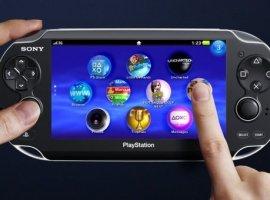 15 февраля - эксклюзивный запуск PS Vita на Канобу!