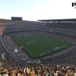 Скриншот Pro Evolution Soccer 2019 – Изображение 4