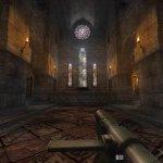 Скриншот Return To Castle Wolfenstein – Изображение 8