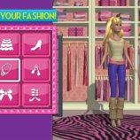 Скриншот Barbie Dreamhouse Party – Изображение 3