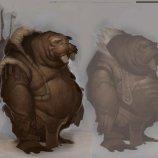 Скриншот World of Warcraft: Wrath of the Lich King – Изображение 5