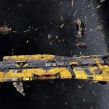 Скриншот Infinity: Battlescape – Изображение 2