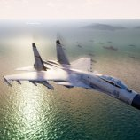 Скриншот J15 Fighter Jet VR – Изображение 7