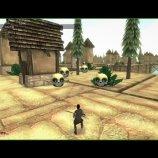 Скриншот ATTIS – Изображение 7