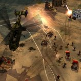 Скриншот Command & Conquer: Generals - Zero Hour – Изображение 7