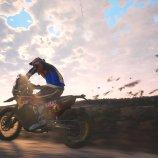 Скриншот Dakar 18 – Изображение 3