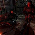Скриншот Quake 4 – Изображение 2