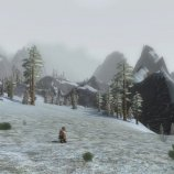Скриншот The Lord Of The Rings Online: Shadow of Angmar – Изображение 2