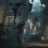 Скриншот Thief (2014) – Изображение 1
