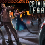 Скриншот Criminal Legacy – Изображение 5