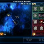 Скриншот Spaceforce Constellations – Изображение 9