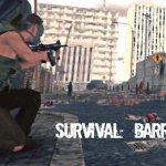 Скриншот Barren Roads – Изображение 1