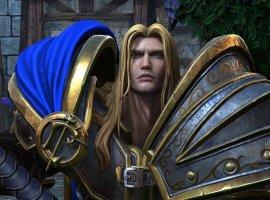 Новые игры января 2020. Что выходит для PC, PS4, Xbox One иSwitch