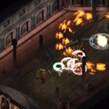 Скриншот Baldur's Gate 2: Shadows of Amn – Изображение 1