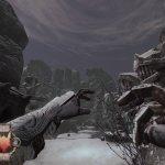 Скриншот Lone Wolf: Flight from the Dark – Изображение 1