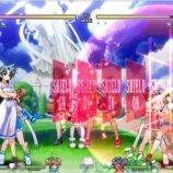 Скриншот Vanguard Princess – Изображение 5
