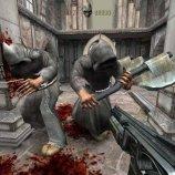 Скриншот Painkiller – Изображение 7
