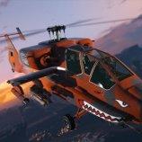 Скриншот Grand Theft Auto Online – Изображение 5