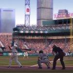 Скриншот Major League Baseball 2K7 – Изображение 8