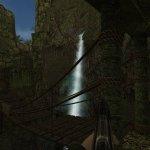 Скриншот Hellforces – Изображение 61