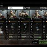 Скриншот Warfare Online – Изображение 9