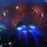 Скриншот Rebel Galaxy – Изображение 8