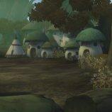 Скриншот Atelier Escha & Logy: Alchemists of the Dusk Sky – Изображение 1