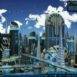 Скриншот Космические Рейнджеры HD: Революция – Изображение 2